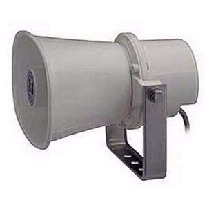 TOA Paging Horn Speaker (SC-610M)