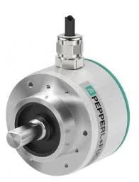 Pepperl Fuchs Rotary Encoder Malaysia Singapore Thailand