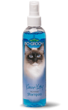 Bio-Groom Klean Kitty Waterless (8oz) Shampoos Bio-Groom (Cat) Bio-Groom