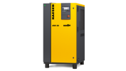 Kaeser ASK SFC series 18.5kW~22kW (inverter) Modular Rotary Screw Compressors with Sigma Frequency Control up To 515 kW KAESER Compressors