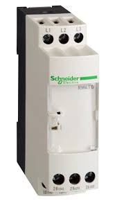 SCHNEIDER  RM4TG20 PHASE FAILURE RELAY Malaysia Singapore Thailand Indonesia Philippines Vietnam Europe USA