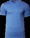 COTTON T-SHIRT  ROUND NECK T-SHIRTS