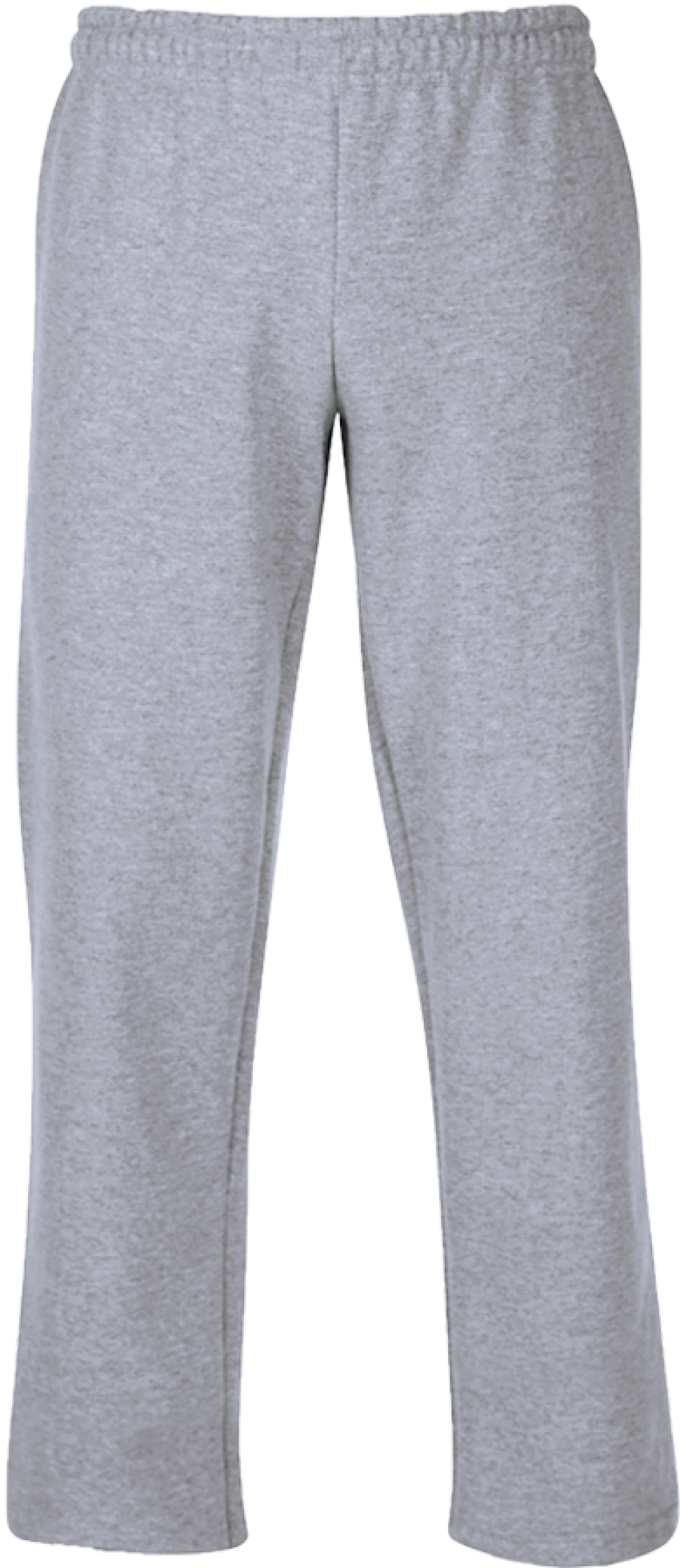 GILDAN HEAVY BLEND SWEATPANTS SWEATPANTS PANTS Supplier, Supply, Supplies, Services ~ Bit Pixel Uniforms Sdn Bhd