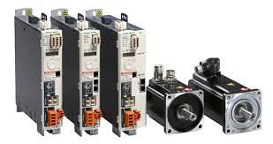 SCHNEIDER LEXIUM SERVO DRIVES Malaysia Singapore Thailand Indonesia Philippines Vietnam Europe USA