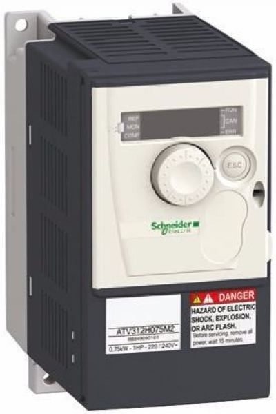 SCHNEIDER ALTIVAR INVERTER DRIVE Malaysia Singapore Thailand Indonesia Philippines Vietnam Europe USA
