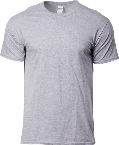 GILDAN SOFTSTYLE ADULT REGULAR FIT T-SHIRTS Supplier, Supply, Supplies, Services ~ Bit Pixel Uniforms Sdn Bhd