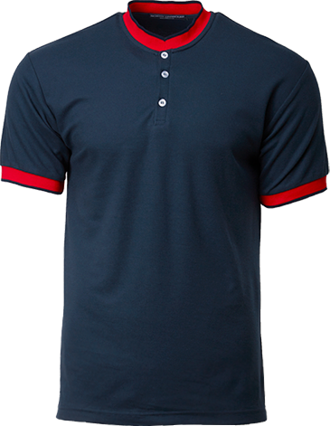 NORTH HARBOUR SIGNATURE YORK REGULAR POLO Supplier, Supply, Supplies, Services ~ Bit Pixel Uniforms Sdn Bhd