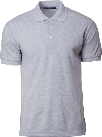 NORTH HARBOUR SIGNATURE SOFT TOUCH COLLAR T-SHIRT  POLO Supplier, Supply, Supplies, Services ~ Bit Pixel Uniforms Sdn Bhd