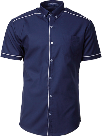 NORTH HARBOUR SYNERGY RACEWEAR SHORT SLEEVES SHIRTS Supplier, Supply, Supplies, Services ~ Bit Pixel Uniforms Sdn Bhd