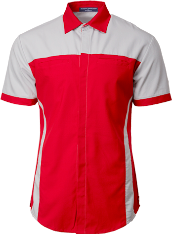 NORTH HARBOUR IMPACT RACEWEAR SHORT SLEEVES SHIRTS Supplier, Supply, Supplies, Services ~ Bit Pixel Uniforms Sdn Bhd