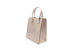 Carrier Bags Carrier Bags Lifestyle Gift Collection
