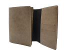 Passport Holder Others Lifestyle Gift Collection