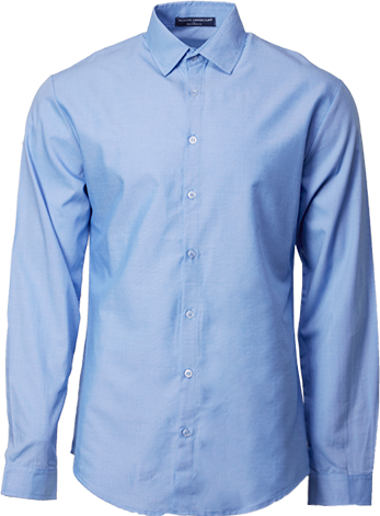 NORTH HARBOUR COTTON RAYON SHIRT LONG SLEEVES SHIRTS Supplier, Supply, Supplies, Services ~ Bit Pixel Uniforms Sdn Bhd