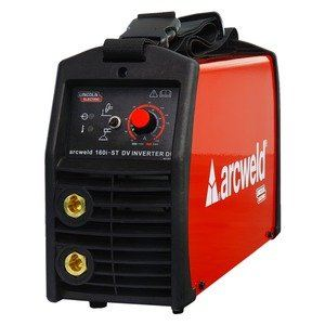 Arcweld 160i 200i-ST DV Inverter Stick Welding Machine