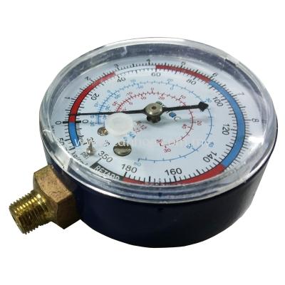 Pressure Gauge (GRG-350)