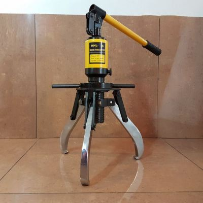 5Ton Adjustable Hydraulic Grip Puller ID557905