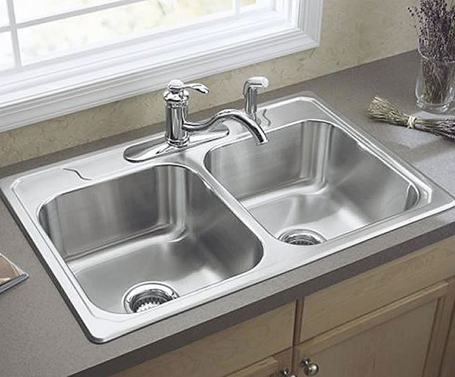 (1 Pictures) Sink Accessories