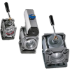 Two Way Ball Valves Ball Valves Todo Products Marine Break-Away Coupling