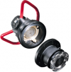 Todo-Matic 4'' Todo Matic Todo Products Marine Break-Away Coupling
