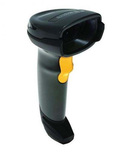Zebra DS4308-XD General Purpose Handheld Scanners: 2D Array Imagers (Corded)