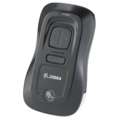 Zebra CS3000 Series General Purpose Handheld Scanners: Companion Scanners (Cordless Bluetooth and batch)