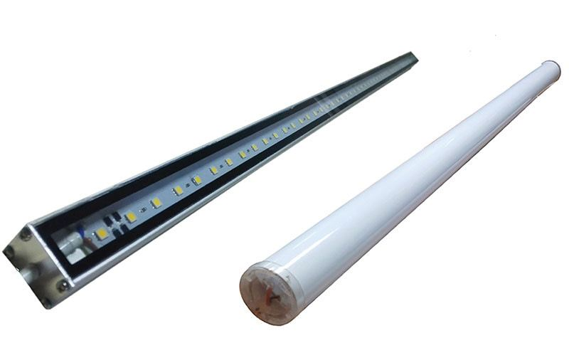15W LED Linear Light LED Linear Light Manufacturer, Supplier, Supply, Supplies  ~ ADS LED Illumination Sdn Bhd