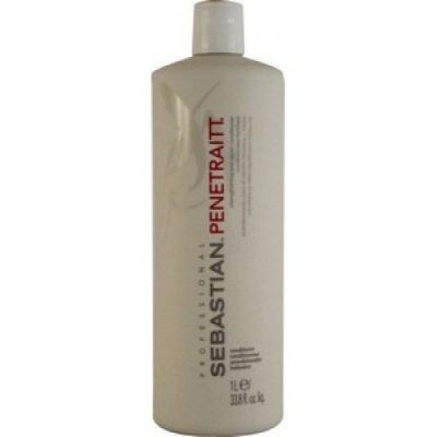 SEBASTIAN PENETRAITT CONDITIONER 1L