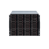 CSS7148S-ER Storage Node Cloud Storage Storage