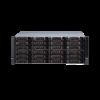 CSS7136S-ER Storage Node Cloud Storage Storage