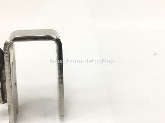 Bending ( Steel, Metal, Stainless Steel )