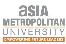 Postgraduate Postgraduate ASIA METROPOLITAN UNIVERSITY (AMU) Malaysia Johor Asia e University (AEU) | Eduedge Learning Centre Sdn. Bhd.