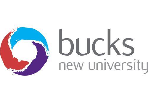 About The University About The University Bucks New University, UK Malaysia Johor Asia e University (AEU) | Eduedge Learning Centre Sdn. Bhd.