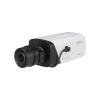 HAC-HF3231E 1080P Ultra Series HDCVI Camera
