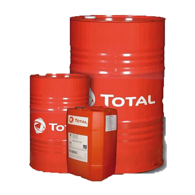 Lubricant Oil & Grease