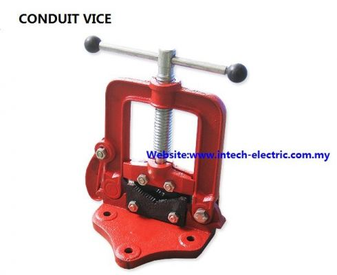 Conduit Vice