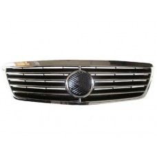 W203 Front Grille Sport