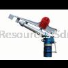 Rain Gun Sprinkler Sprinkler Irrigation System Irrigation
