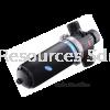 Helix Disc Filter 150 Mesh Helix Filter System Irrigation
