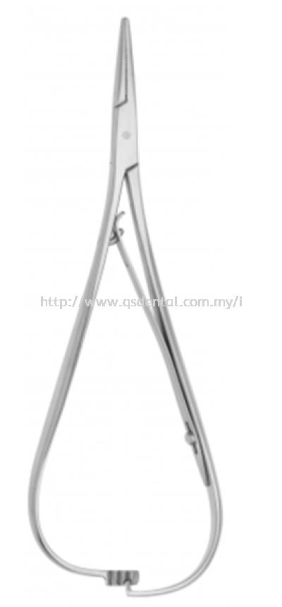 Ligature Instrument 1851