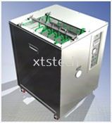 Mould Cleaner or Mold Cleaning Machine