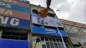 Beko Billboard At Puchong Billboard