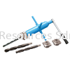 Universal Mechanical Tapping Tool, UMT Tools and Accessories Machinery, Tools & Accessories