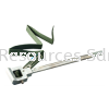 Universal Strap Wrench Tools and Accessories Machinery, Tools & Accessories