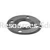 Rubber Gasket  Gasket Water Distribution