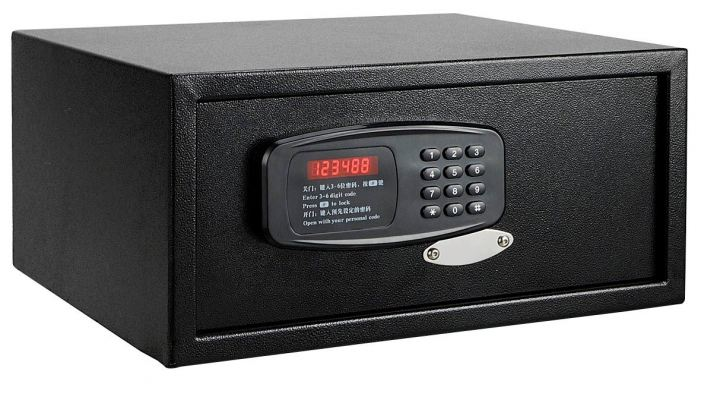 Room Safe Box (WA1029B)