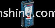 Bosch GLM 40 Professional Laser Measure  Bosch 电动工具