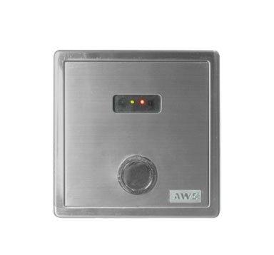 AWS - 710 ADH