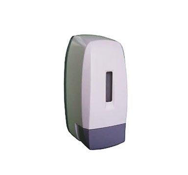 Aws Soap Dispenser Manual Bathroom Accessories Jb Johor