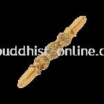 獨鈷杵(F0910)