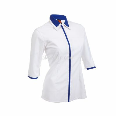 Unisex F1 Uniform (F123)